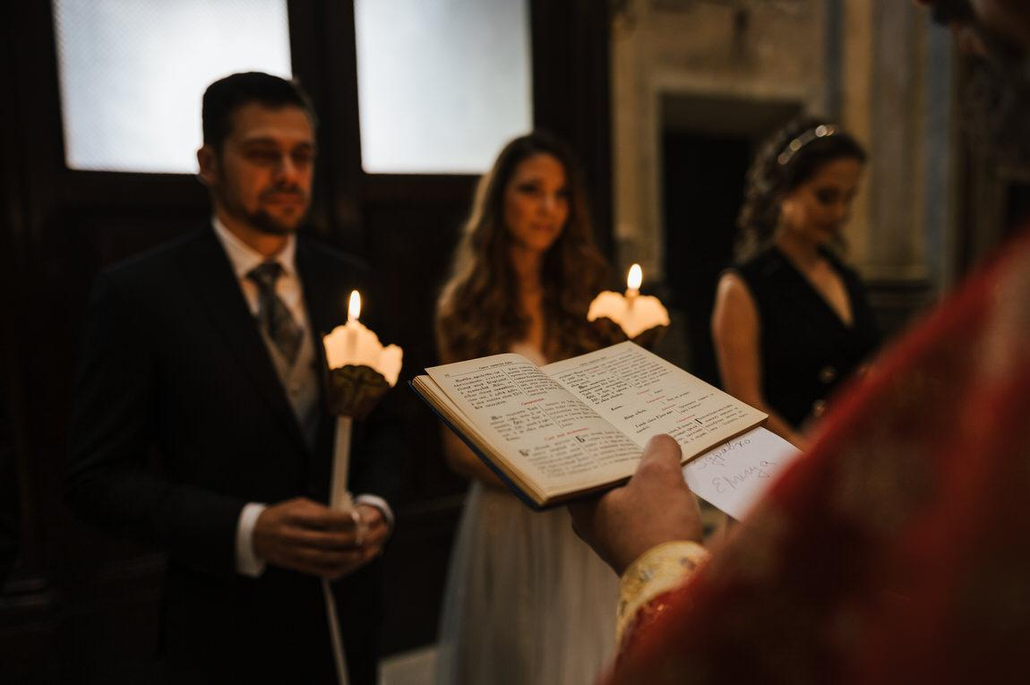orthodox-wedding-ceremony-16