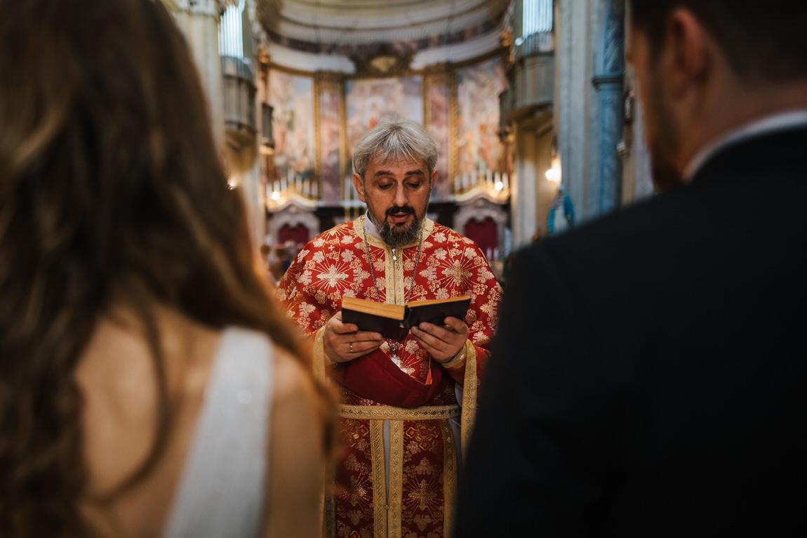 orthodox-wedding-ceremony-17