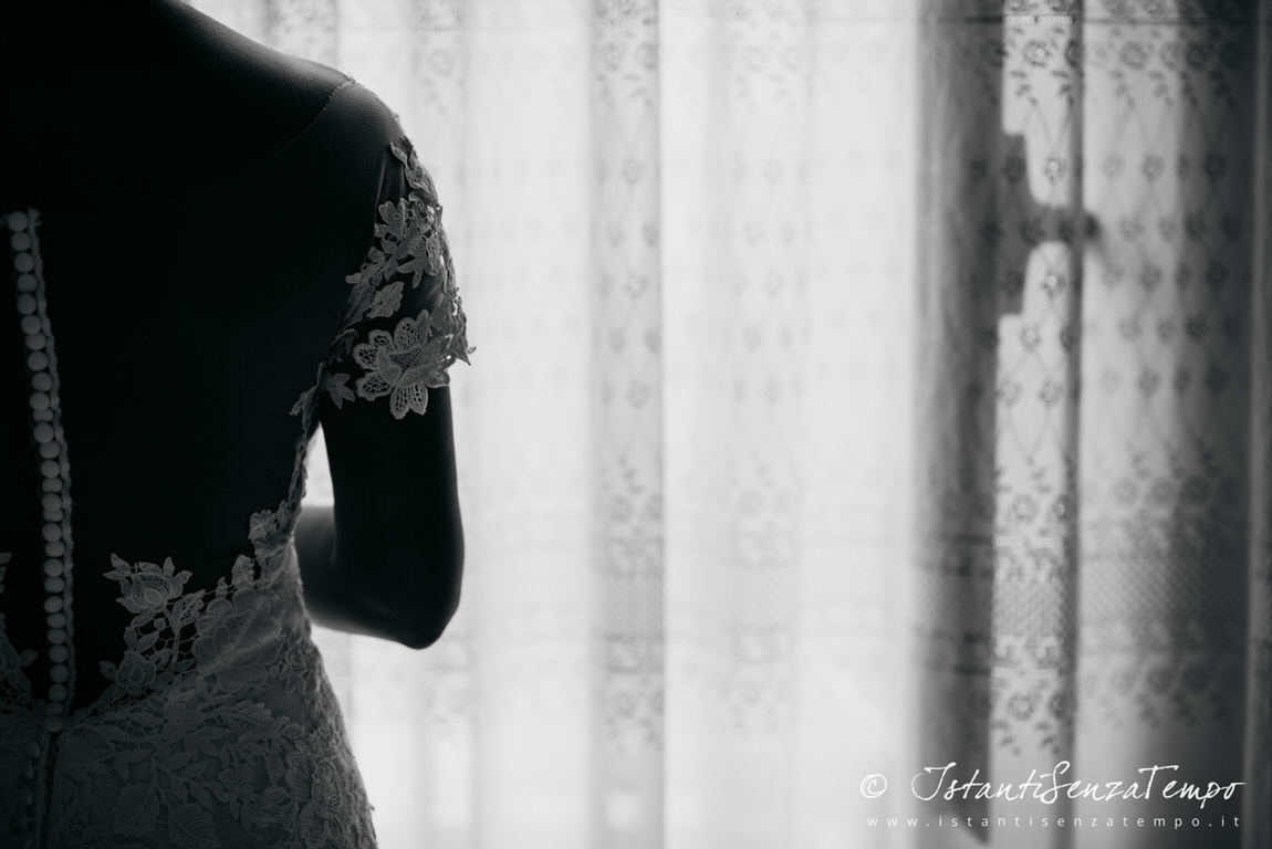 destination wedding ripolo-022