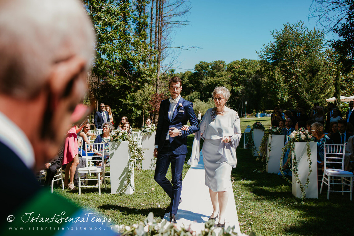 country wedding in italy-24