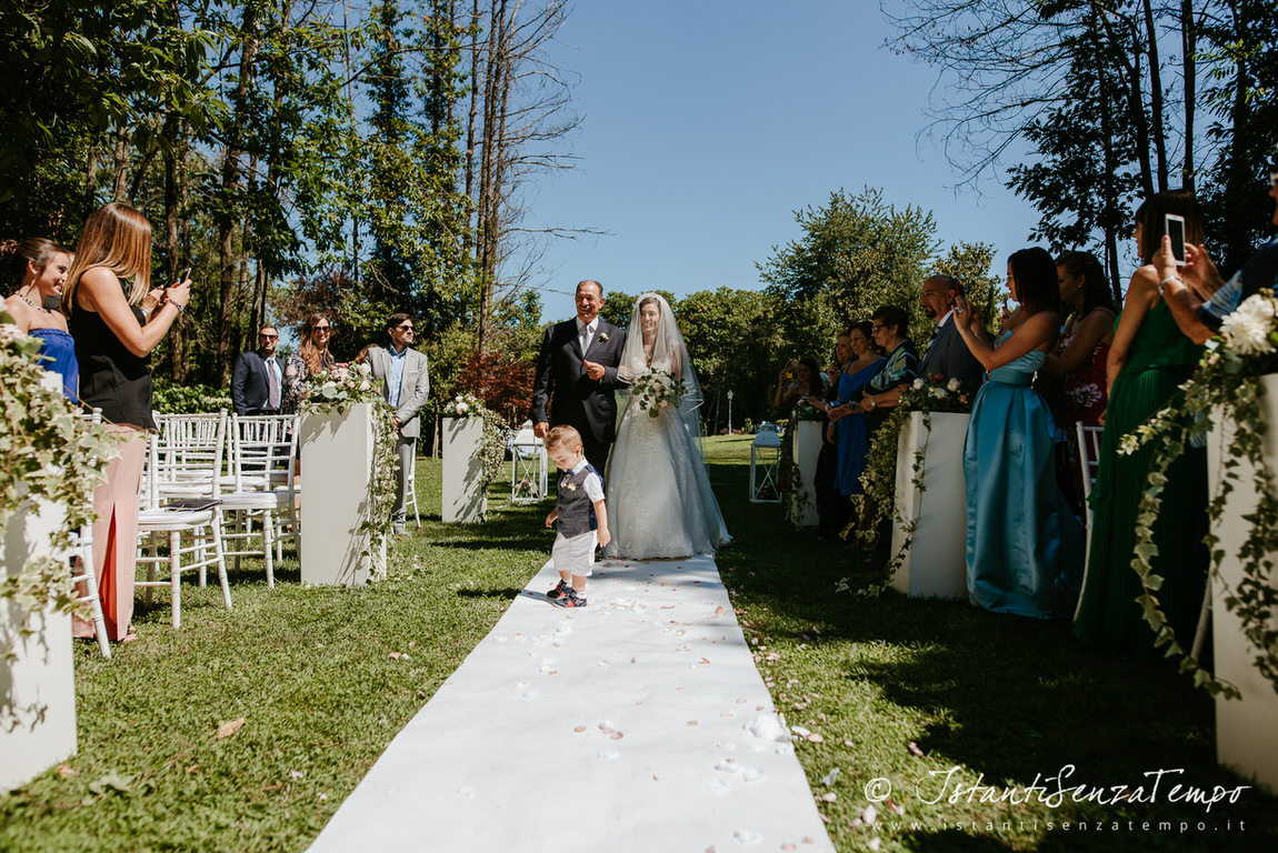country wedding in italy-25