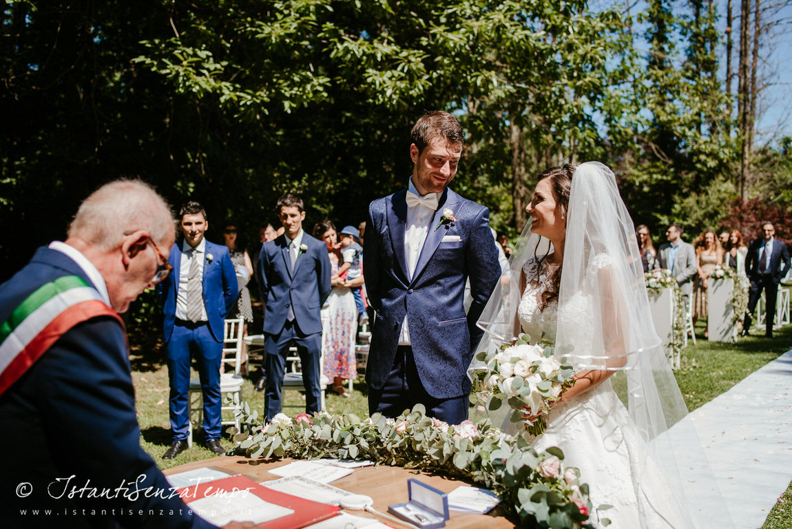 country wedding in italy-27
