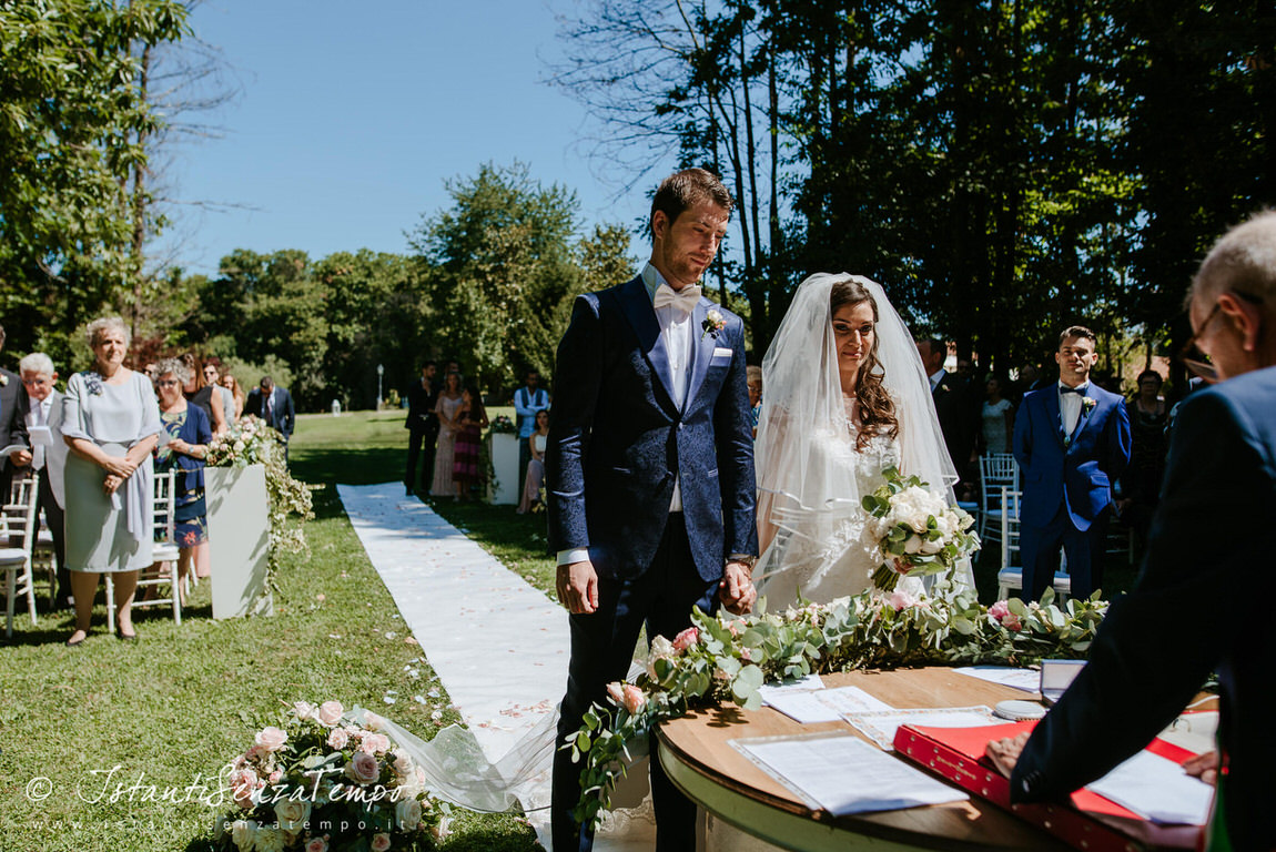 country wedding in italy-28