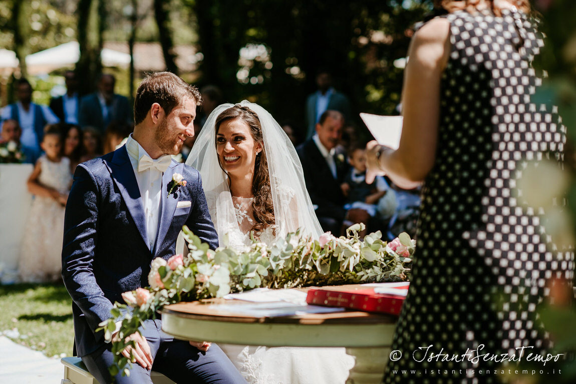 country wedding in italy-29