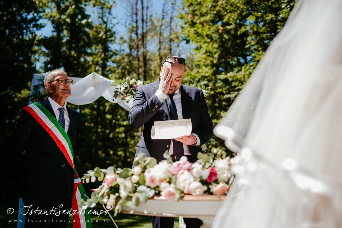 country wedding in italy-30
