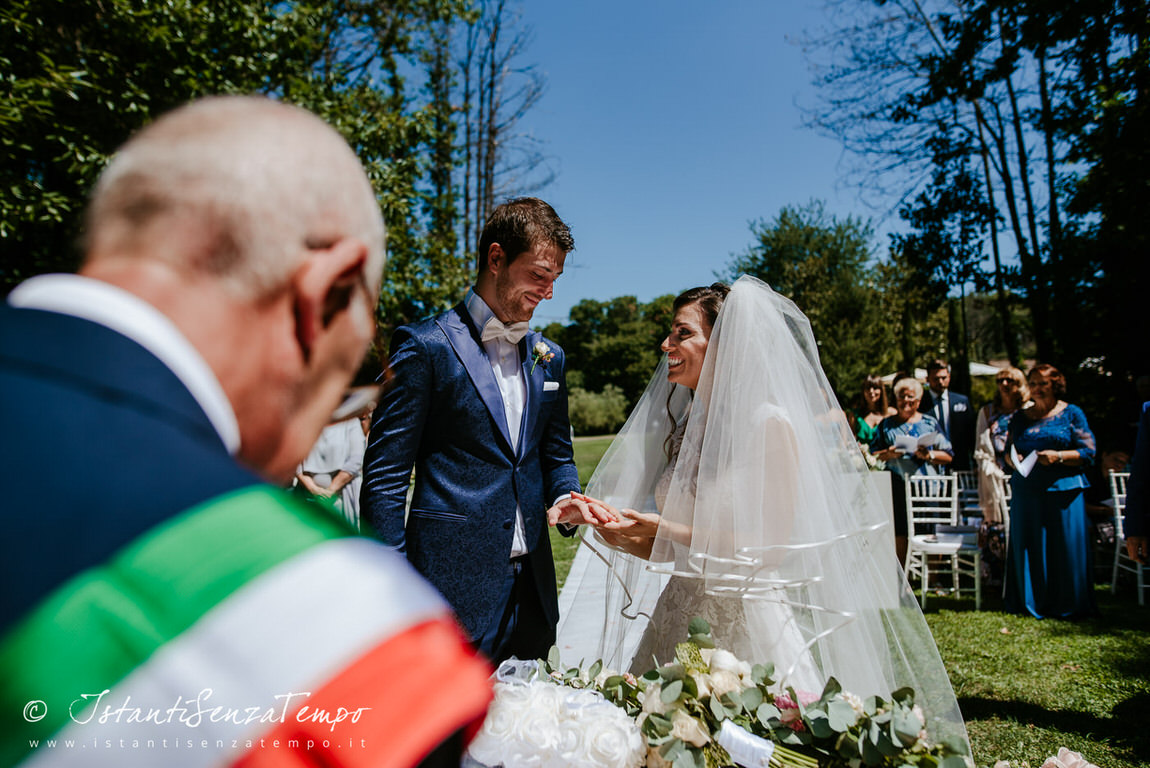 country wedding in italy-36