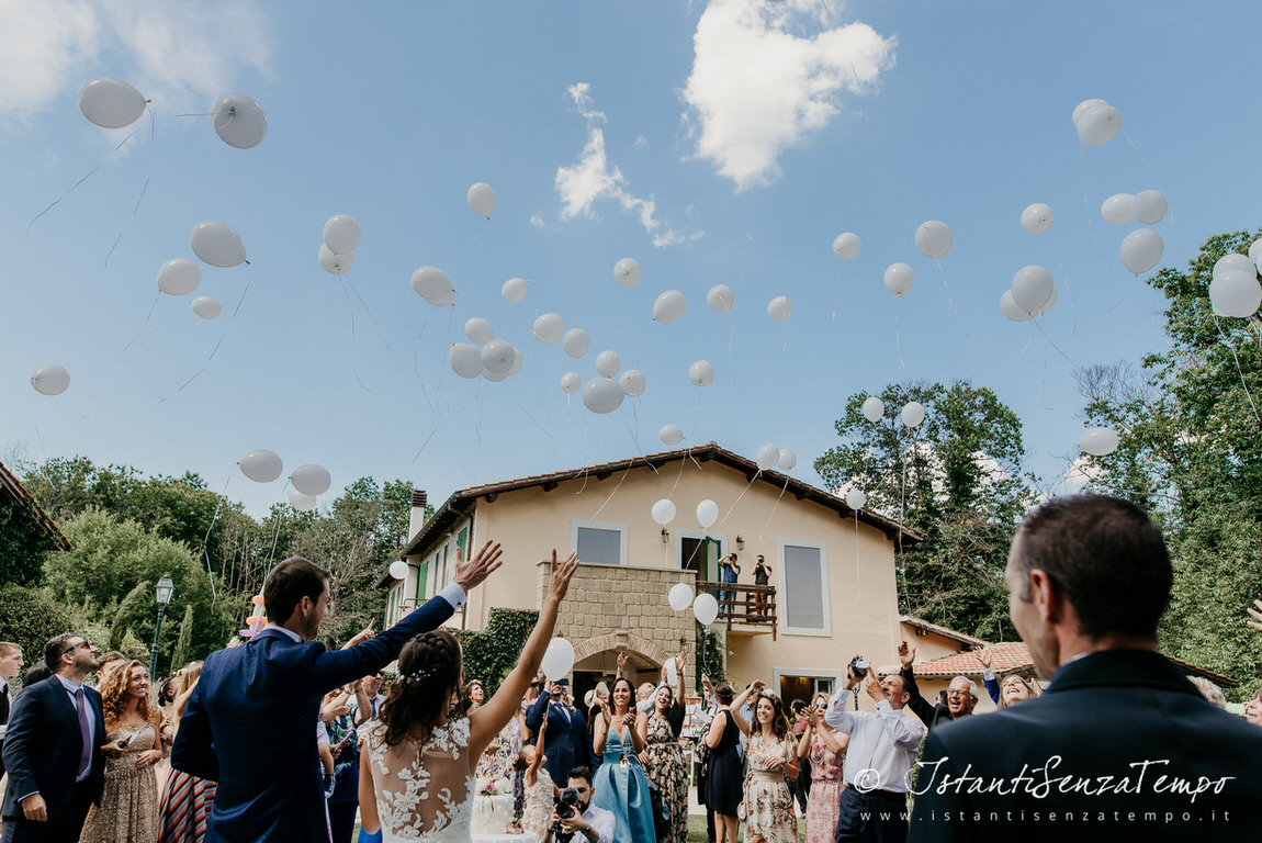 country wedding in italy-61