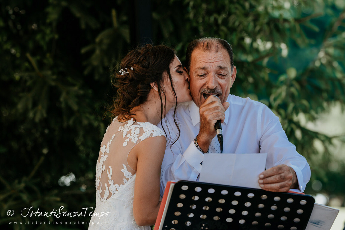country wedding in italy-68