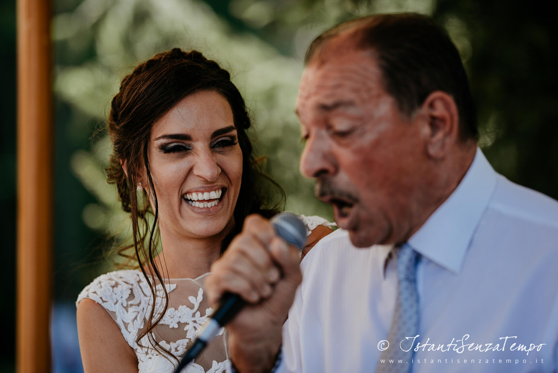 country wedding in italy-69