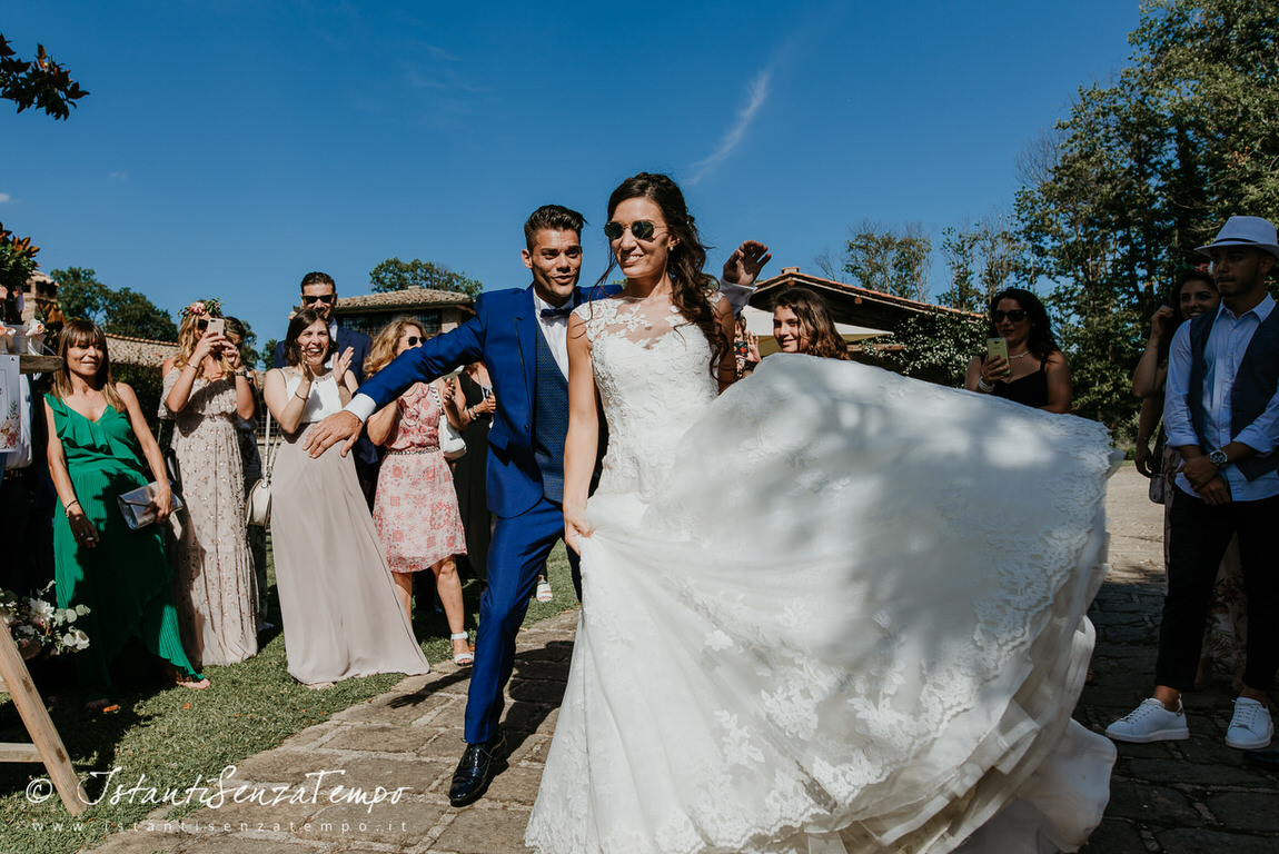 country wedding in italy-71