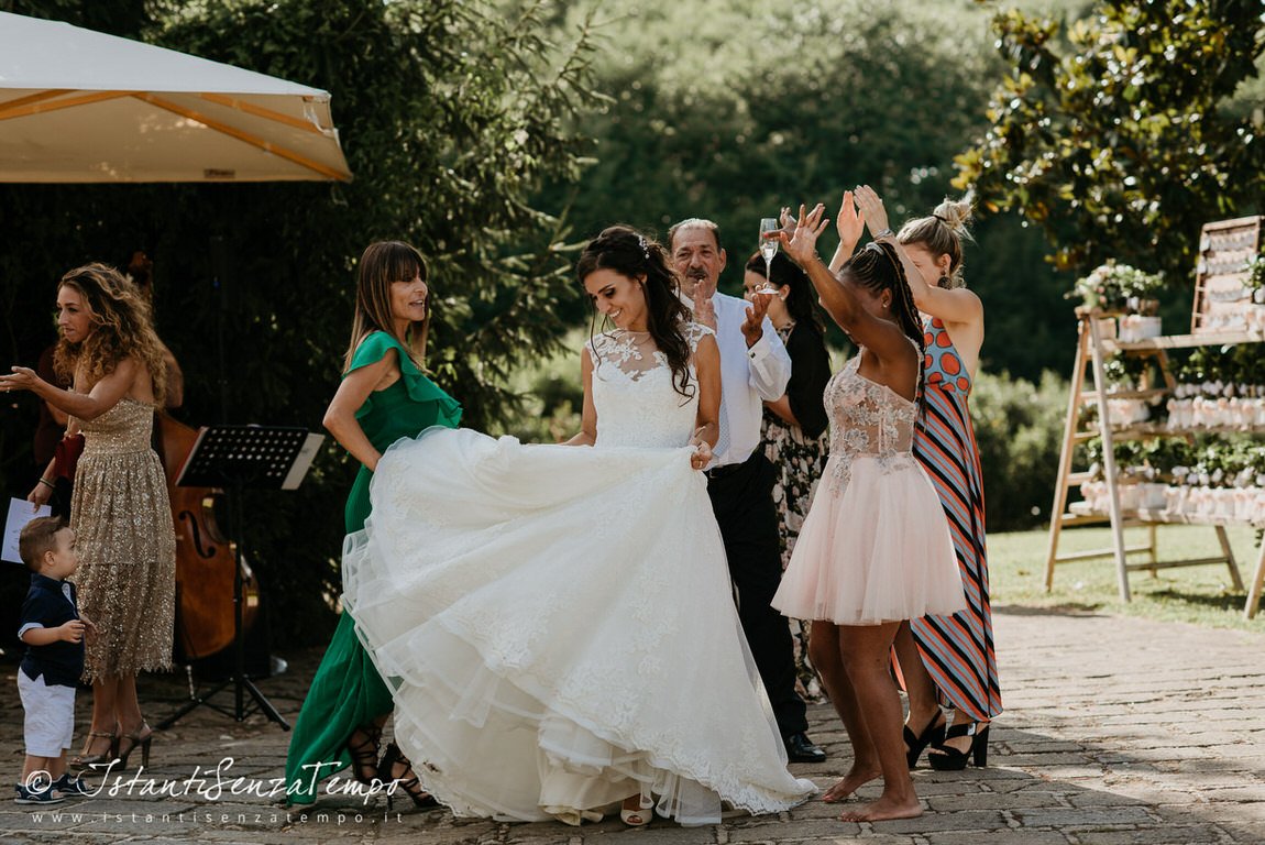 country wedding in italy-75