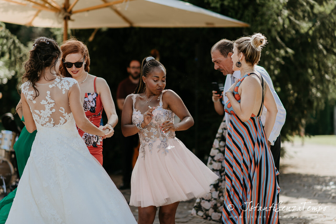 country wedding in italy-76