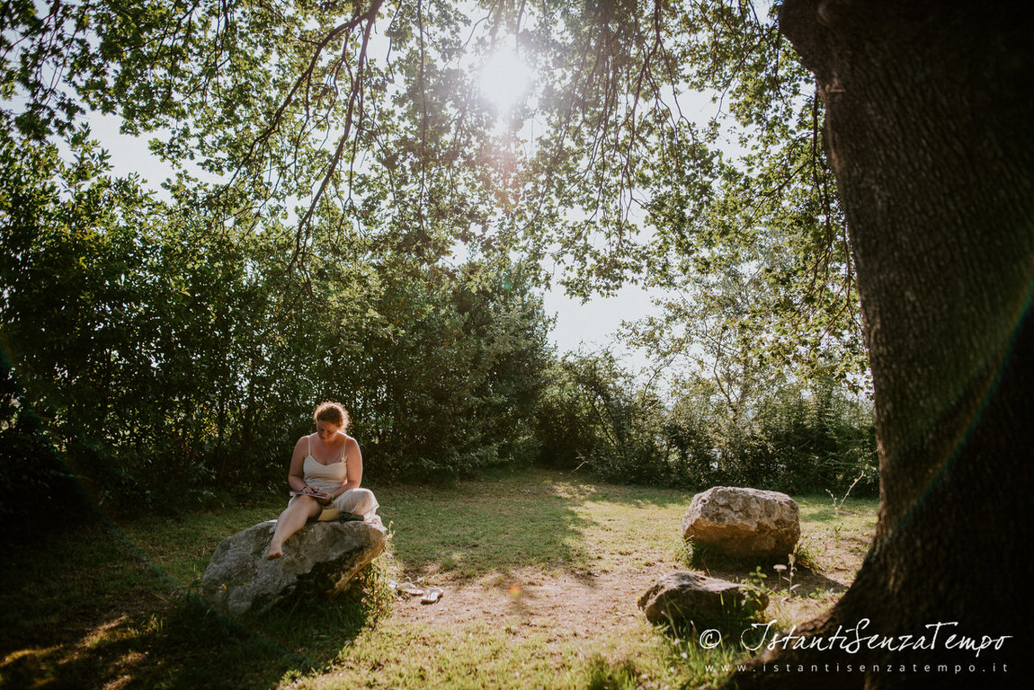 rustic italian wedding-001