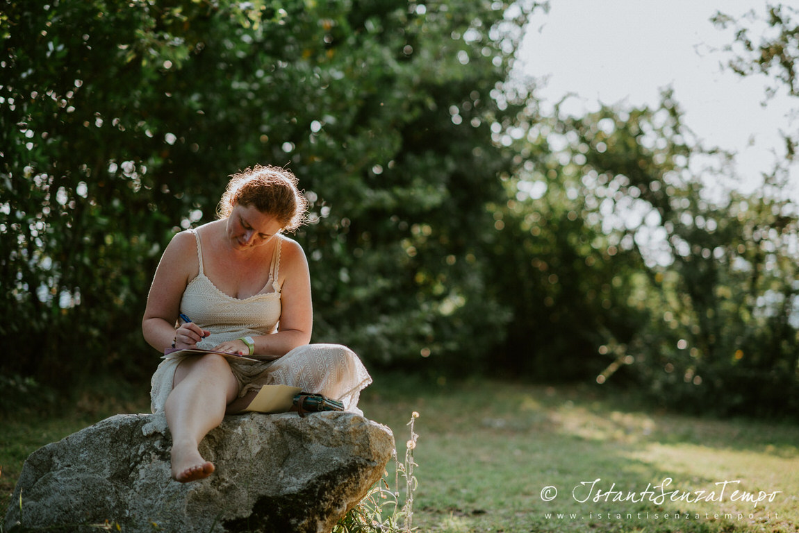 rustic italian wedding-002