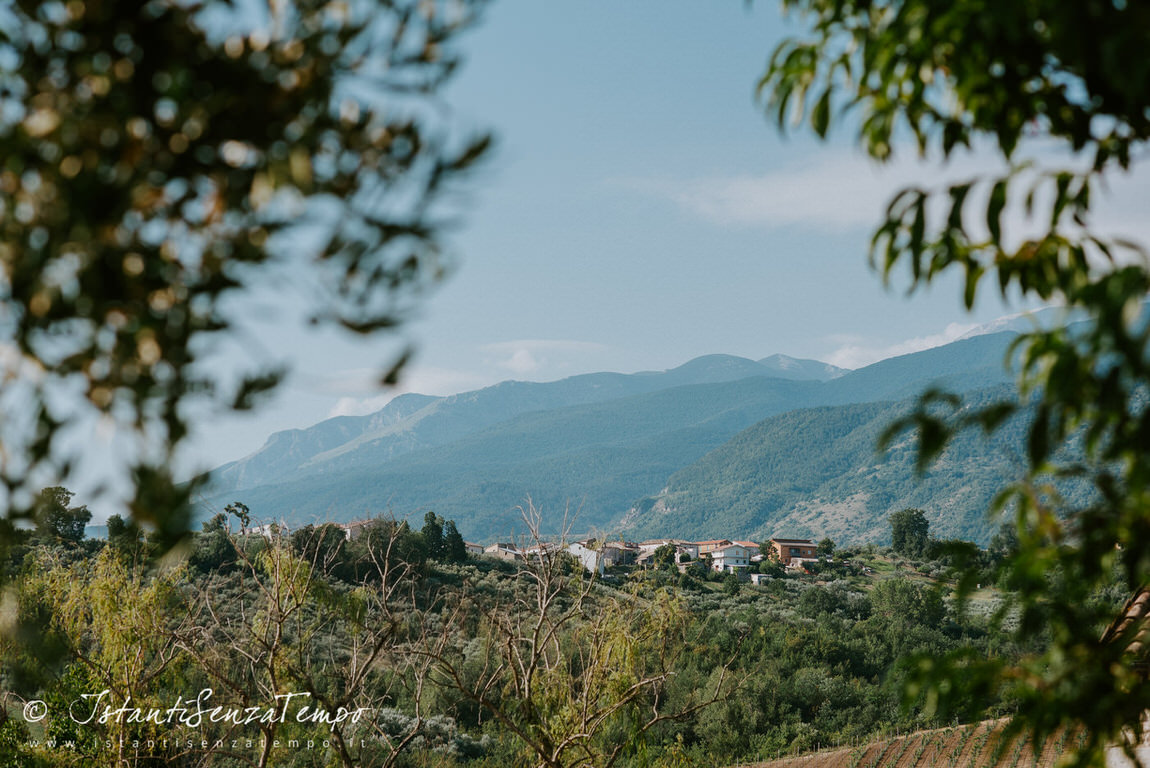 rustic italian wedding-004