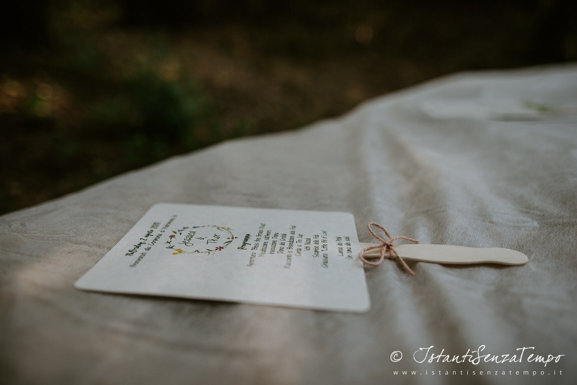 rustic italian wedding-005