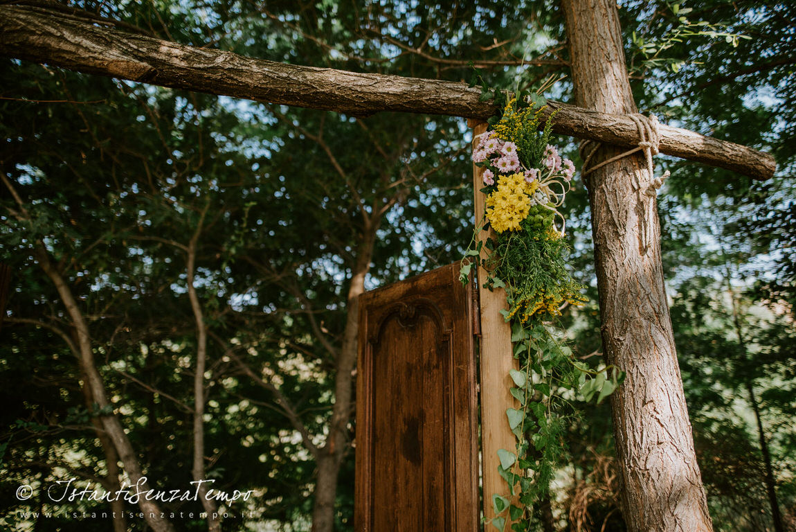 rustic italian wedding-007