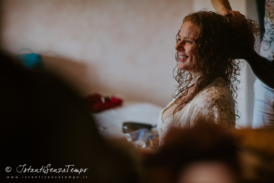 rustic italian wedding-011