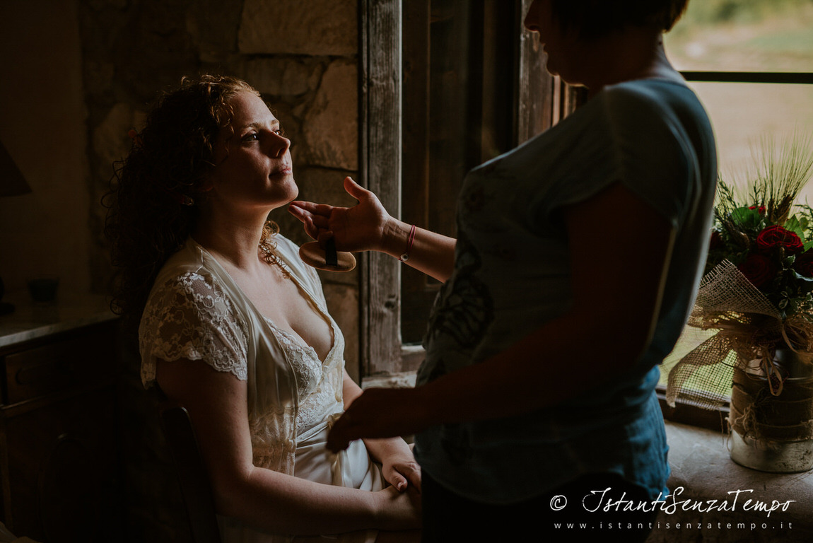 rustic italian wedding-015