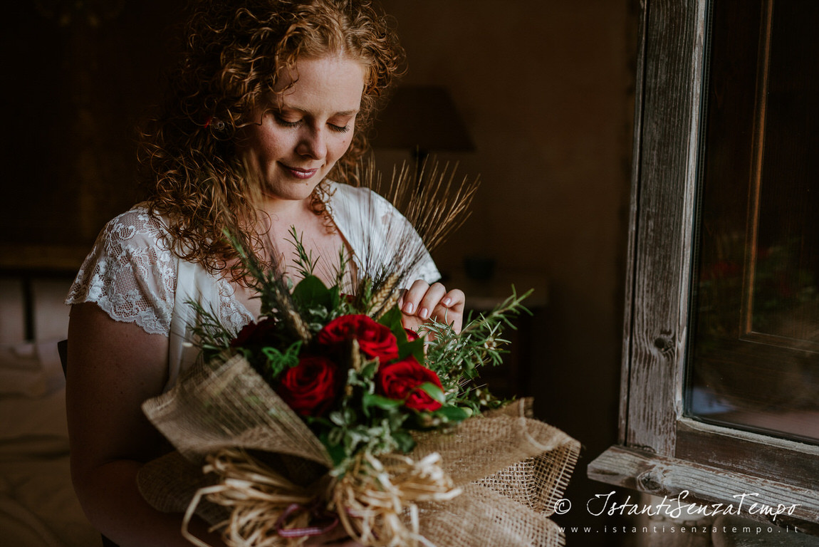 rustic italian wedding-020