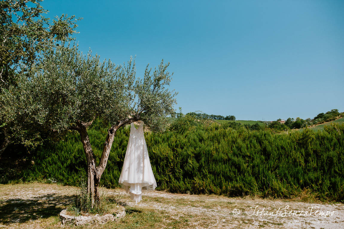 rustic italian wedding-021