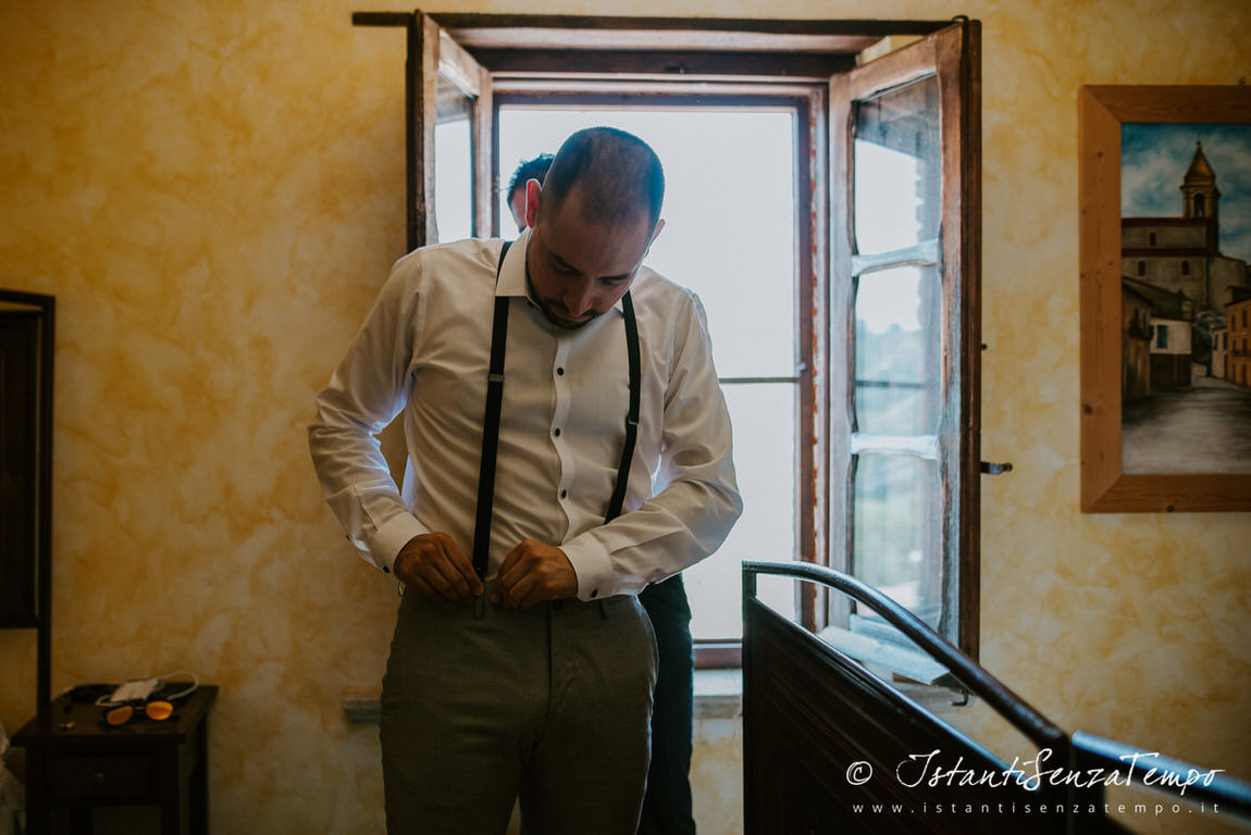 rustic italian wedding-024