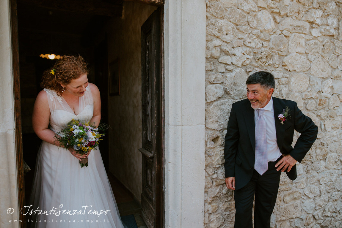 rustic italian wedding-033