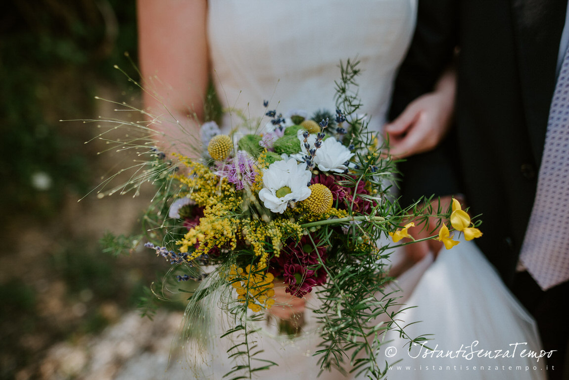 rustic italian wedding-034