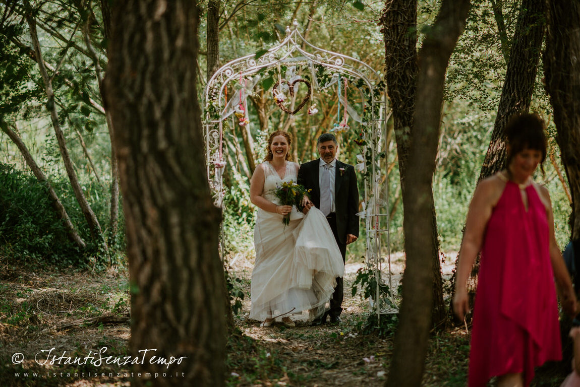 rustic italian wedding-036