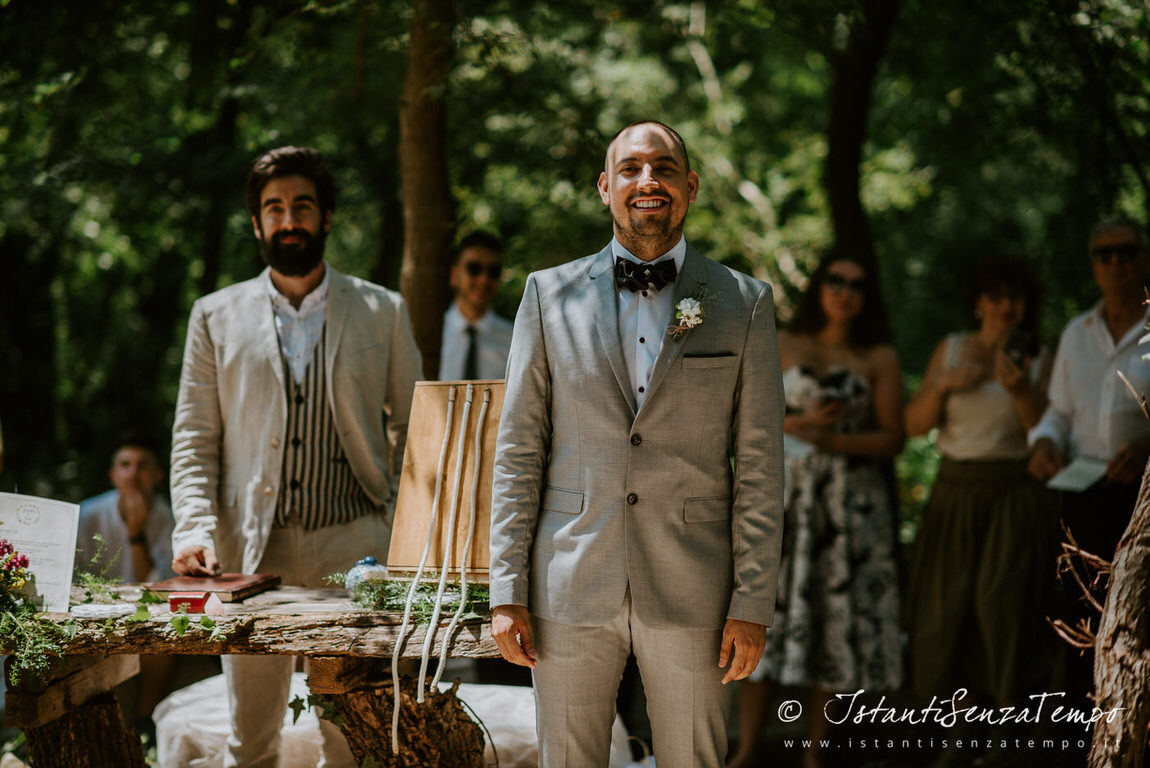 rustic italian wedding-037