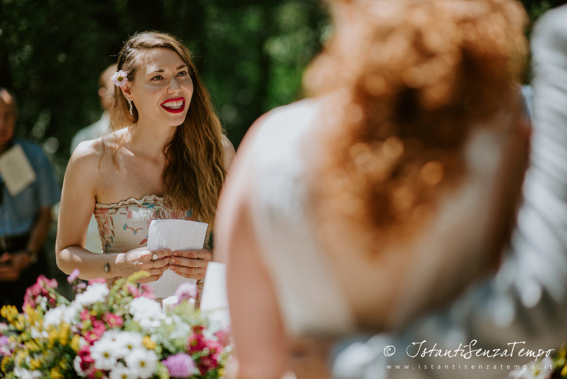 rustic italian wedding-039