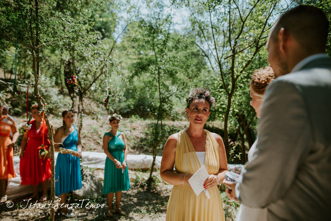 rustic italian wedding-042