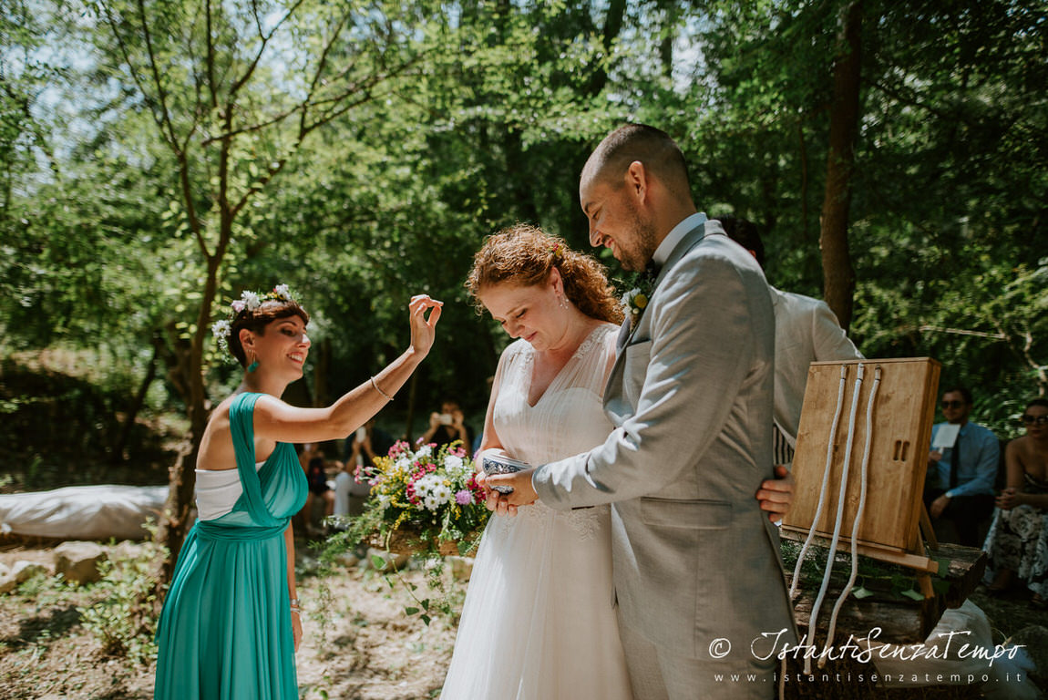 rustic italian wedding-043