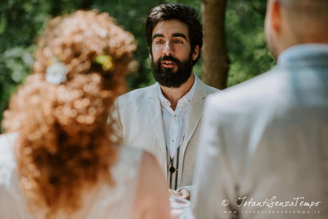 rustic italian wedding-044