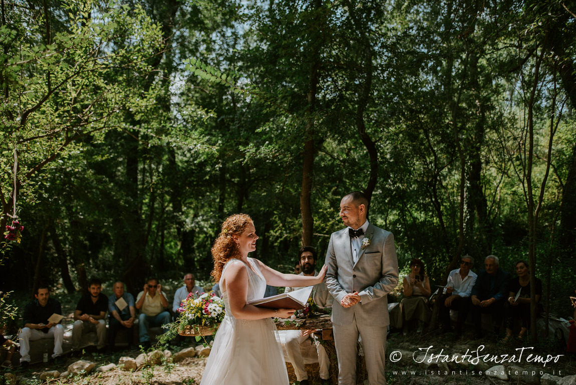 rustic italian wedding-046