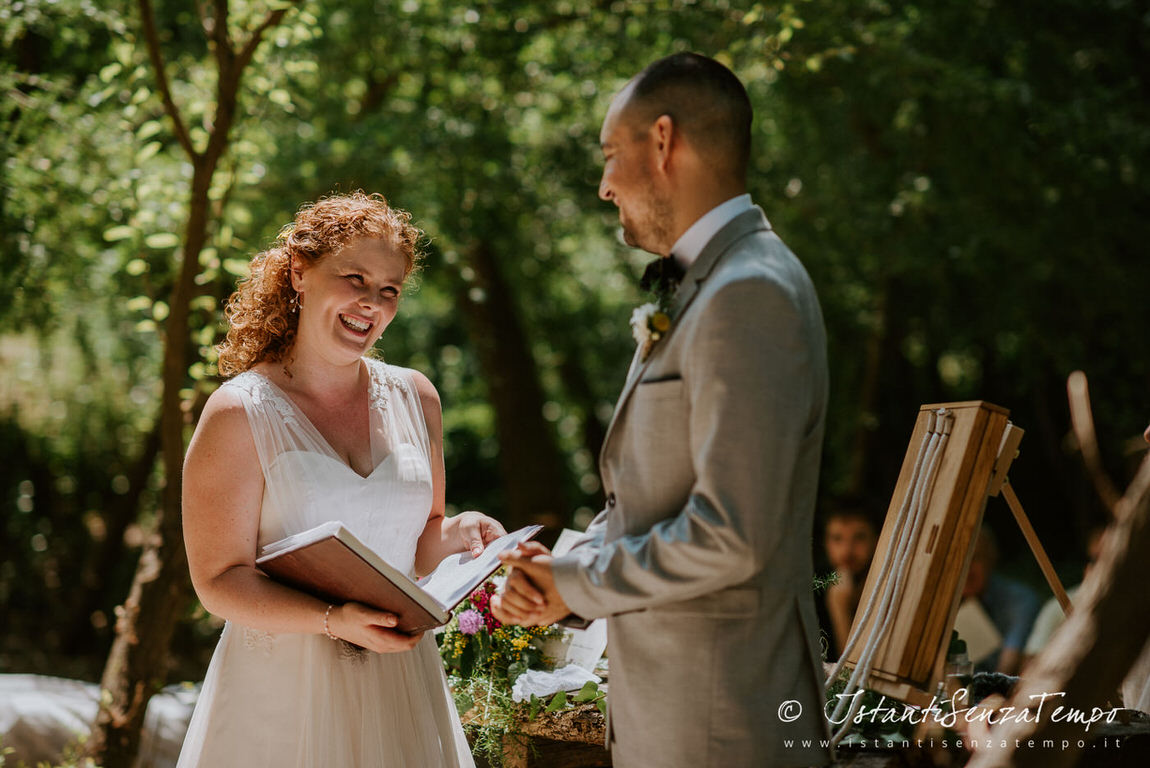 rustic italian wedding-047
