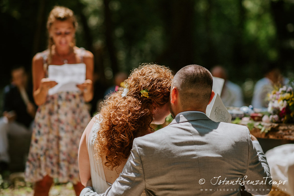 rustic italian wedding-048