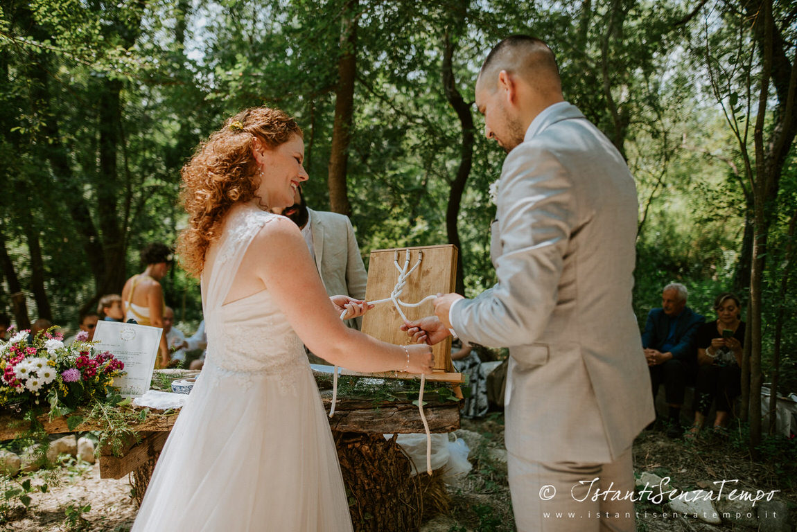 rustic italian wedding-049