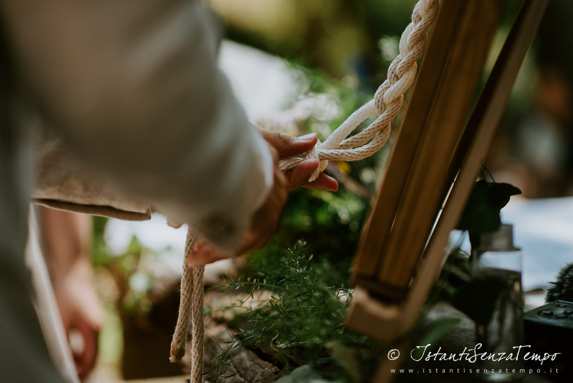 rustic italian wedding-050