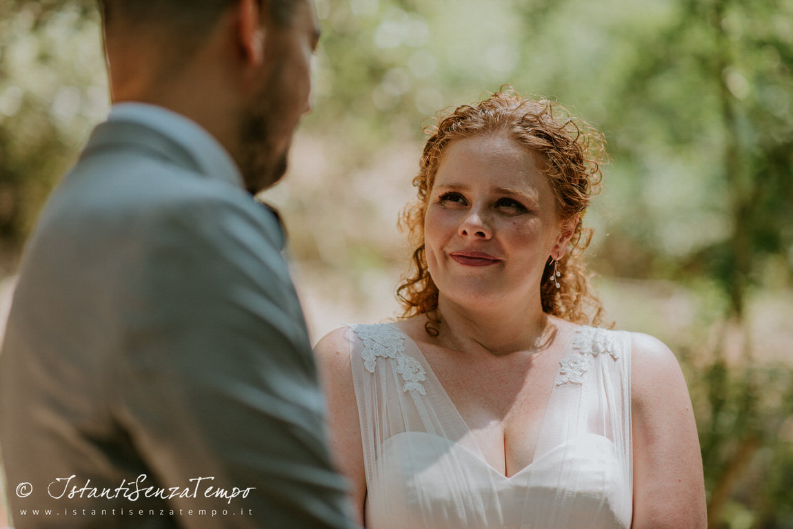 rustic italian wedding-055