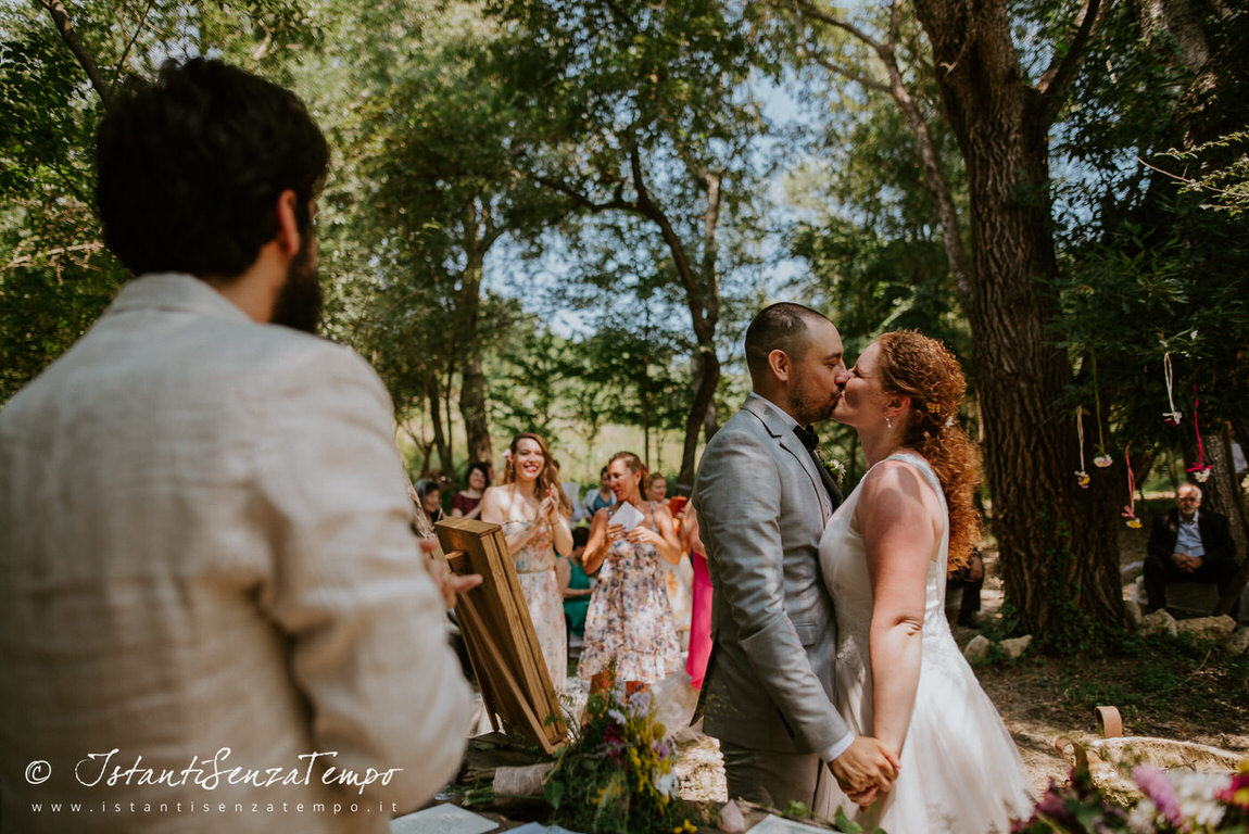 rustic italian wedding-057