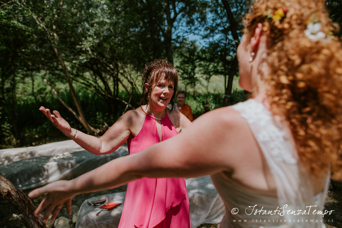 rustic italian wedding-060
