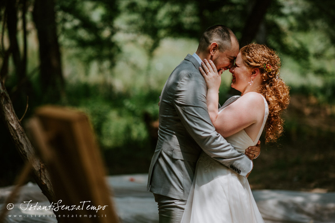 rustic italian wedding-062