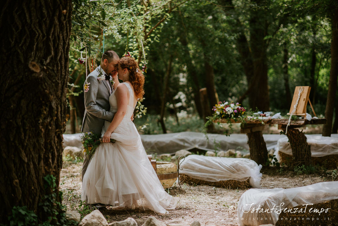 rustic italian wedding-063