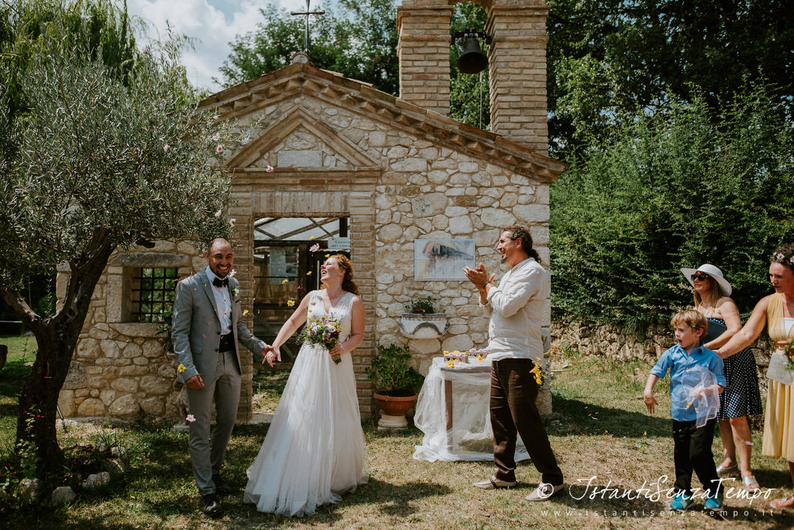 rustic italian wedding-064