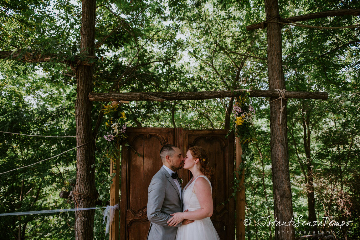rustic italian wedding-065
