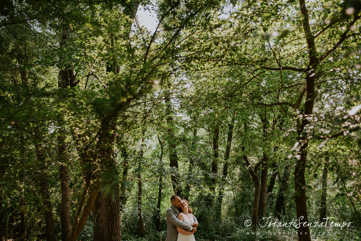 rustic italian wedding-067