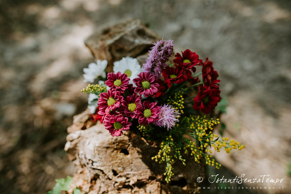 rustic italian wedding-068