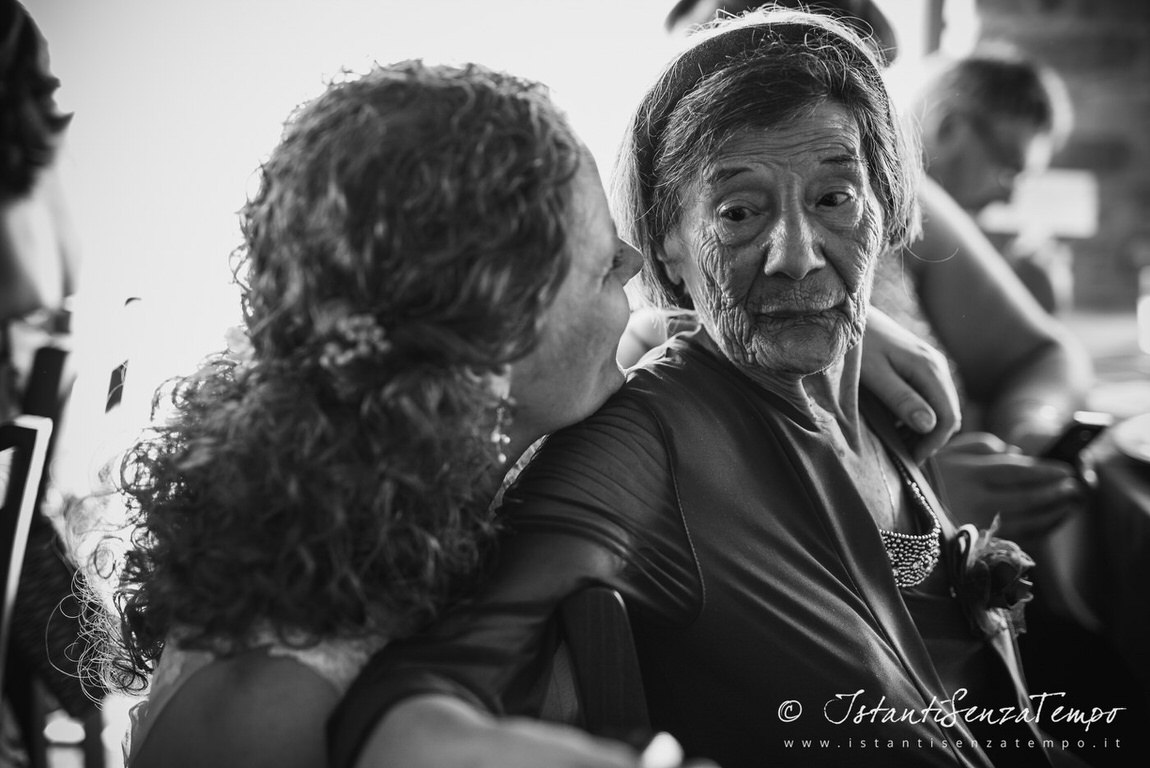 rustic italian wedding-071