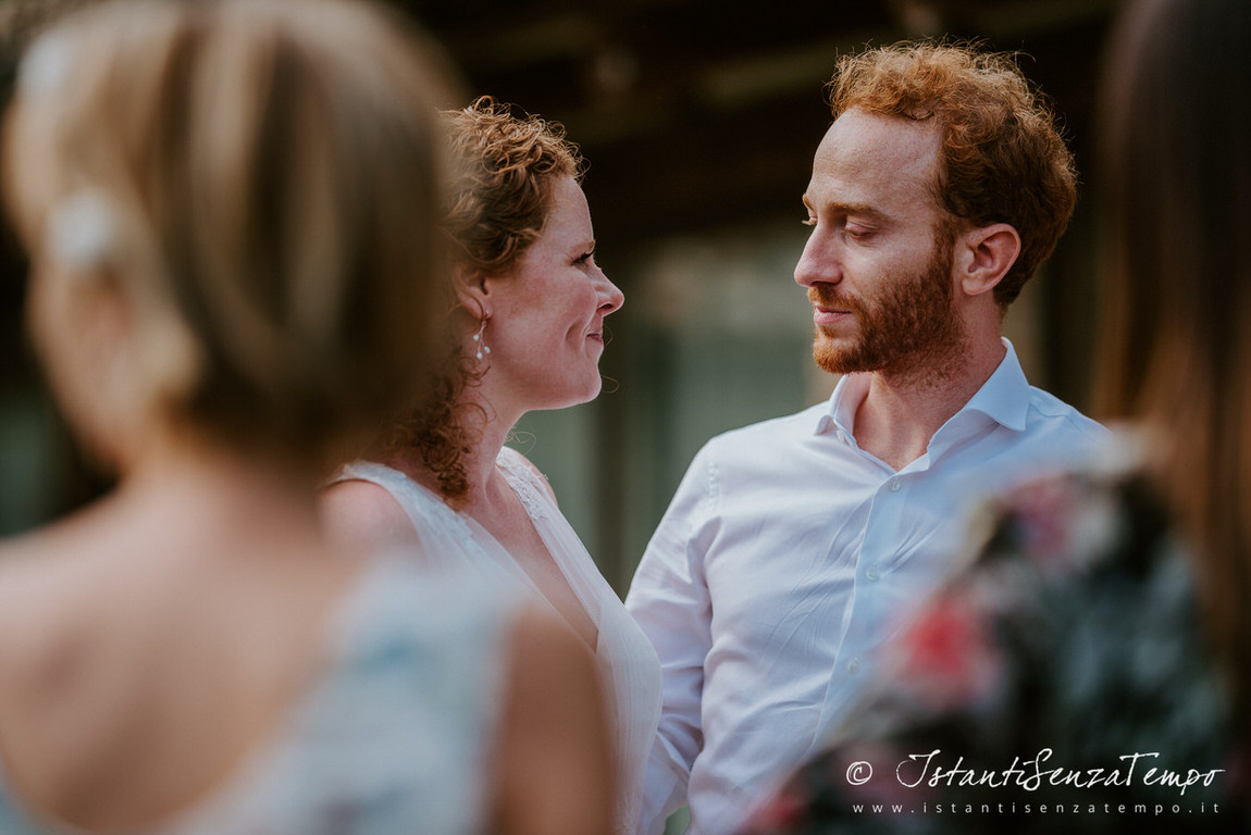 rustic italian wedding-072